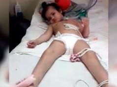 kiara-hidrocefalia-electrodependiente-hospital-infantil