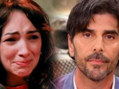 thelma-fardin-denuncia-violacion-juan-darthes-colectivo-actrices-argentinas