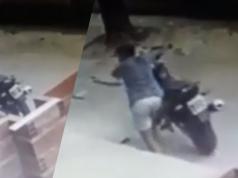 robo-inseguridad-moto-barrio-nueva-cordoba