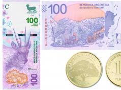 nuevo-billete-100-pesos-moneda-10-pesos-argentina.jpg