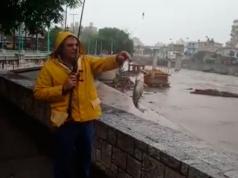 viejas-del-agua-rio-suquia-cordoba-pesca-lluvia