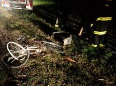 bicicleta-coronel-baigorria-accidente-fatal.jpg
