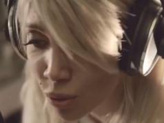 wanda-nara-cantante-video-eldoce.jpg