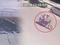 motochoros-ladrones-robaron-mataron-jubilado-barrio-general-paz