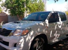 camioneta-robada-nueva-cordoba-mudanza-familia-san-juan