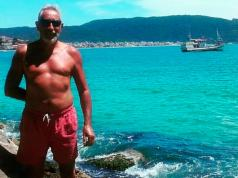 daniel-barizone-cordobes-asesinado-salvador-de-bahia-brasil-inseguridad-robo