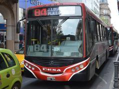ERSA-paro-transporte-urbano