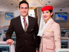 emirates-airlines-busca-tripulantes-cabina-cordoba.jpg
