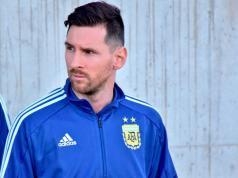 nueva-camiseta-seleccion-argentina-copa-america-2019.jpg