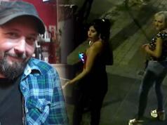 paulo-cesar-micolini-crimen-peluquero-dos-mujeres-sospechosas-barrio-observatorio
