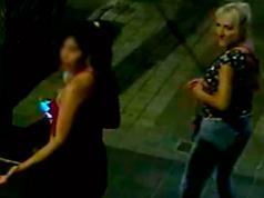 detuvieron-dos-mujeres-crimen-asesinato-peluquero-paulo-cesar-micolini