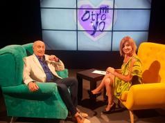 mi-otro-yo-aldo-lagarto-guizzardi-angustia-situacion-argentina-entrevista.jpg