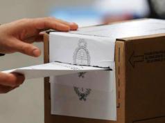 elecciones-cordoba-cierre-listas.jpg