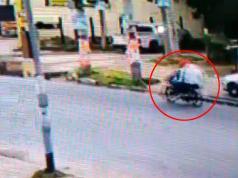 video-robo-motochoros-de-los-alemanes.jpg