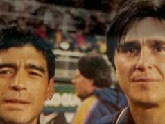 Diego-Maradona-Julio-Toresani