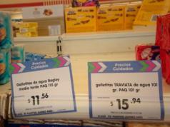 precios-esenciales-cordoba-supermercados.jpg
