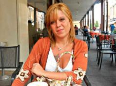 lorena mazzeo españa muerte