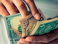 dolar-economia