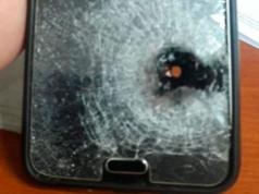 inseguridad-robo-celular-bala-disparo-ladrones-tucuman