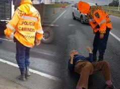 policia-caminera