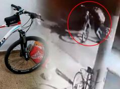 robo-bicicleta-mountain-bike-inseguridad-cordoba
