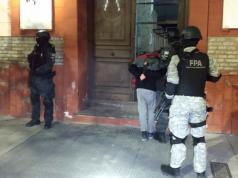 detuvieron-a-una-pareja-venta-drogas-san-francisco
