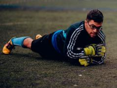 javier-fernandez-empate-futbol-club-seleccion-argentina-mundial-sindrome-de-down