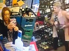 robo-mujeres-ladronas-bebidas-alcoholicas-whisky.jpg