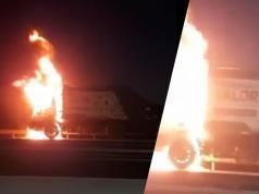 camion-basura-cotreco-fuego-incendio-circunvalacion-1.jpg