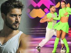 flor-vigna-nico-occhiato-super-bailando-showmatch.jpg