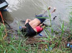foto-frontera-mexico-eeuu-migrantes-salvadorenos-oscar-valeria-padre-hija.jpg