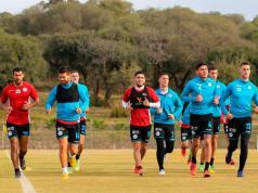 belgrano-copa-argentina-real-pilar-fecha.jpg
