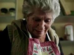 prorrogan-moratoria-jubilacion-amas-de-casa-mujeres-mayores-60-años