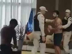 video-detencion-empresario-resistio-golpeo-policias-violencia-genero.jpg