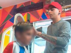 barrio-muller-inseguridad-robo-peluqueria