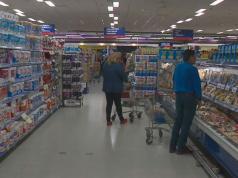 precios-inflacion-alimentos-indec-junio