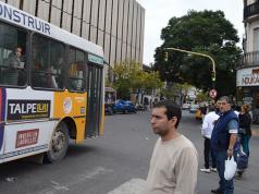 transporte-urbano-asambleas