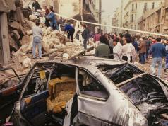 atentado-amia-terrorismo-recompensa-Salman-Raouf-Salman-estados-unidos