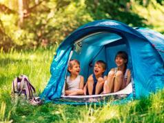 campamento hijo calzoncillos