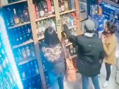 inseguridad-robo-alcohol-barrio-san-martin
