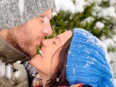 juan-martin-del-potro-sofia-jujuy-romance-vacaciones-bariloche