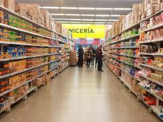 supermercados-productos-segundas-marcas-alimentos-economia