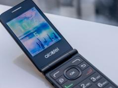celulares-whatsapp-sistema-operativo-KaiOS