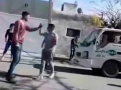 distribuidor-garrafas-disparos-inseguridad-robo-barrio-cooperativa-de-guemes