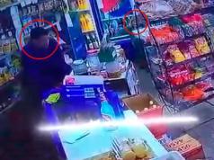 robo-inseguridad-kiosco-barrio-marques-de-sobremonte-cordoba