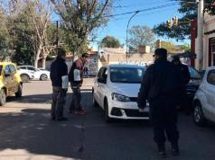 uber-controles-municipalidad-cordoba-secuestro-autos