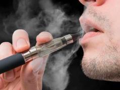 vapeador-cigarrillo-electronico-riesgos-salud-pulmones-cancer