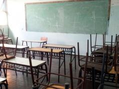 jueves-19-septiembre-sin-clases-cordoba-uepc-adhiere-paro-nacional-educacion