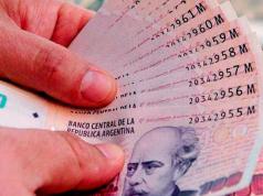 bono-5-mil-pesos-empleados-privados-acuerdo-gobierno-nacional-gremios-empresarios