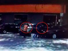 naranjita-ayudo-robar-auto-estacionado-avenida-24-de-septiembre-barrio-general-paz